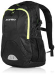 Acerbis Profile Backpack