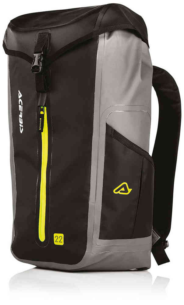 Acerbis No Water Backpack ...