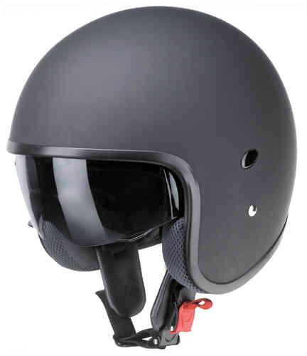 redbike-rb-770