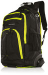 Acerbis Waggy Trolley Rucksack
