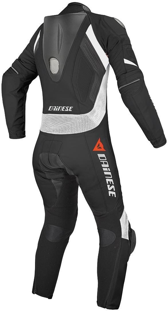 dainese laguna seca evo 1pc perf damen lederkombi. Black Bedroom Furniture Sets. Home Design Ideas