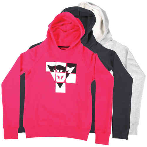 dainese-andy-lady-hoodie