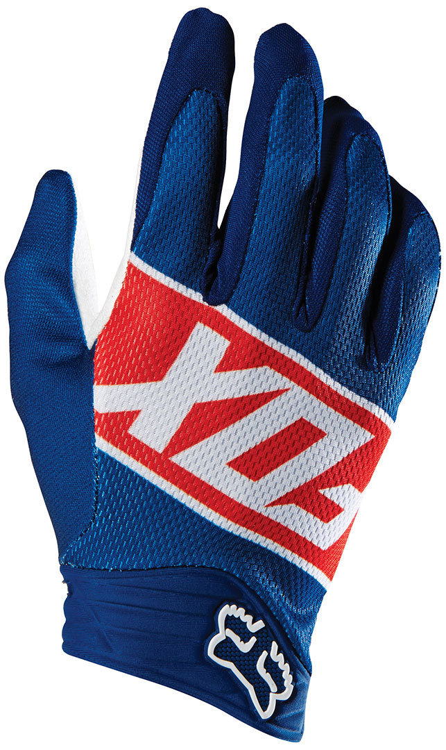 fox-divizion-airline-gloves-blue-red-white-xl