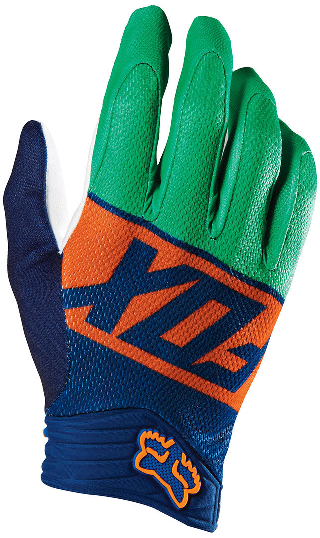 fox-divizion-airline-gloves-blue-red-turquoise-m