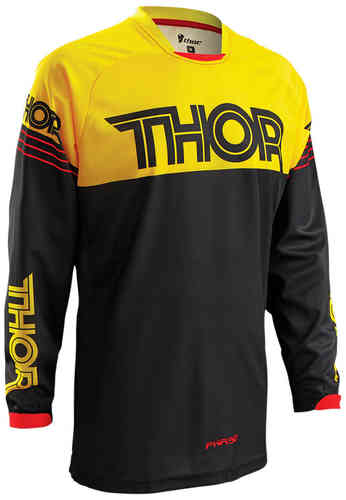 Thor Phase Hyperion Jersey Youth
