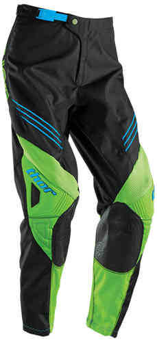 Thor Phase Hyperion Pant Jersey Youth