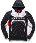 Alpinestars Session Fleece Jaqueta