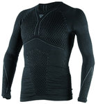 Dainese D-Core Thermo LS