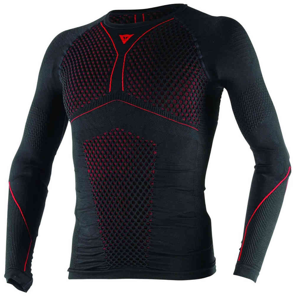 Dainese D-Core Thermo Tee LS - buy cheap ▷ FC-Moto 4d490ea9ef