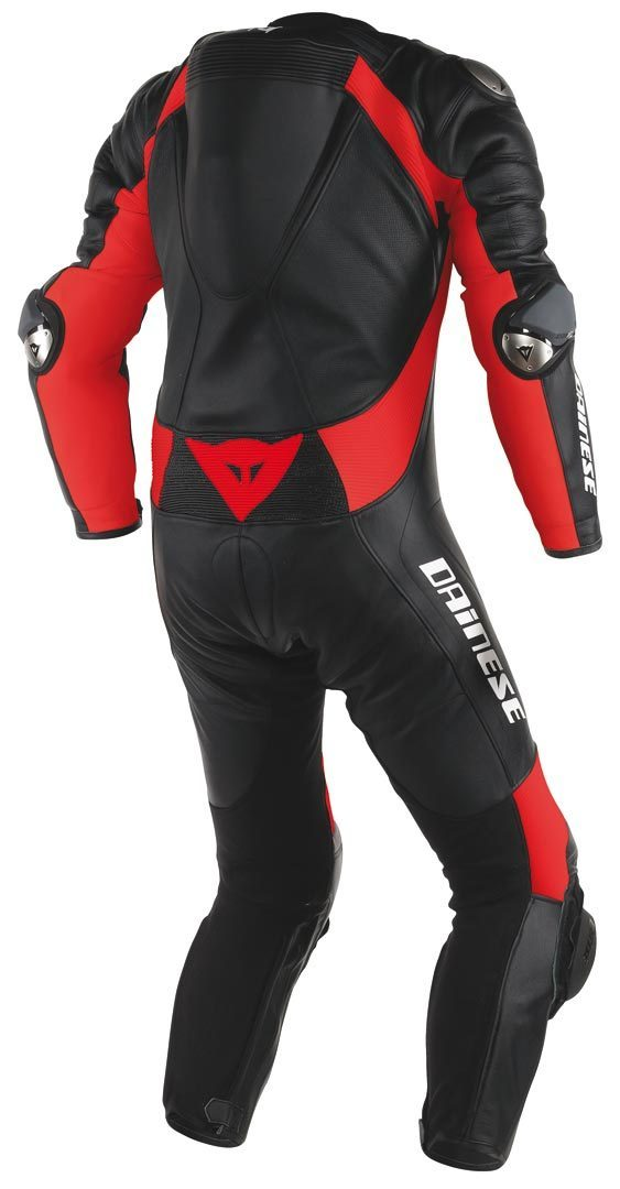 dainese d air racing misano airbag 1 pc perforated buy cheap fc moto. Black Bedroom Furniture Sets. Home Design Ideas