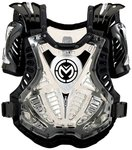 Moose Racing XCR Roost Shield