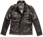 Blauer USA Colorado Lederjacke