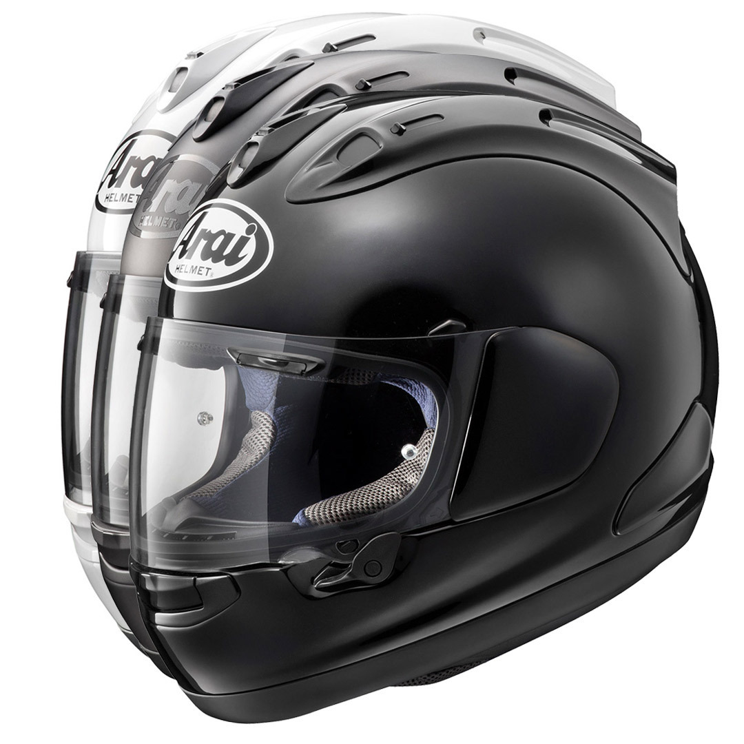 arai rx 7v helmet buy cheap fc moto. Black Bedroom Furniture Sets. Home Design Ideas