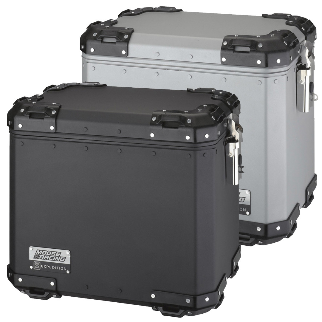expedition cases