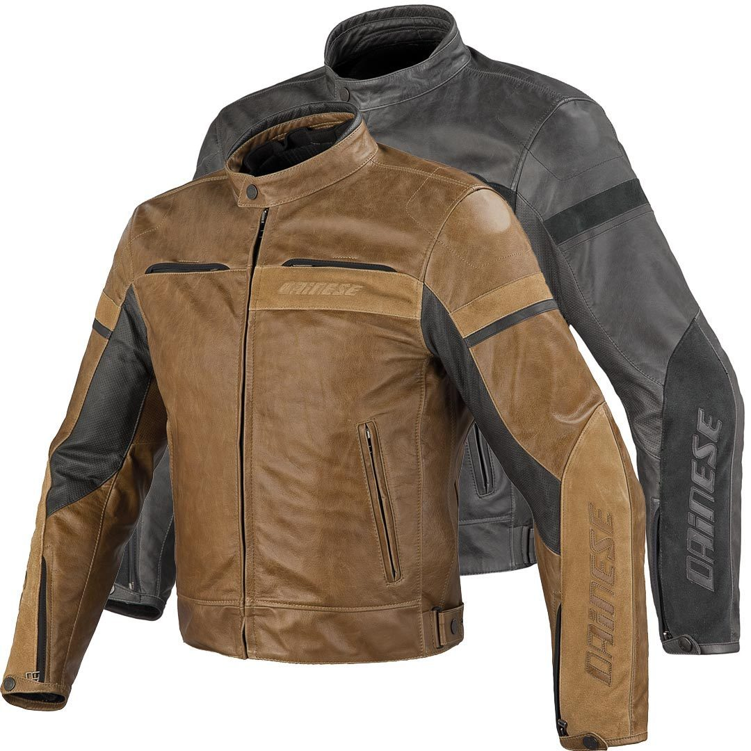 dainese stripes evo c2 veste de moto en cuir meilleurs prix fc moto. Black Bedroom Furniture Sets. Home Design Ideas
