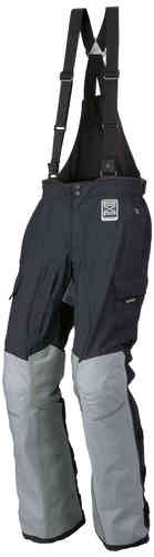 Moose Racing Expedition Pant