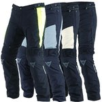 Dainese D-Stormer D-Dry Textile