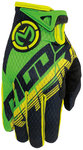 Moose Racing SX1 Teen Handschuh