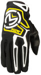 Moose Racing XCR Youth Glove