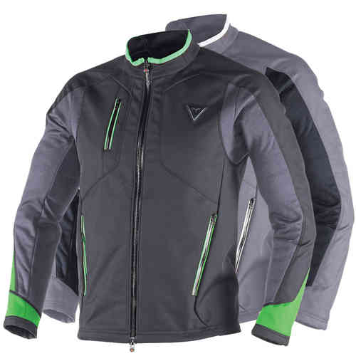 dainese-orion-sweater