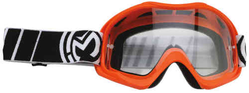 Moose Racing Qualifier Goggle