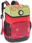Evoc Junior Backpack