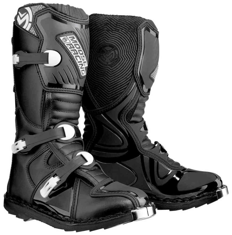 Moose Racing M 1.2 Teen Stiefel