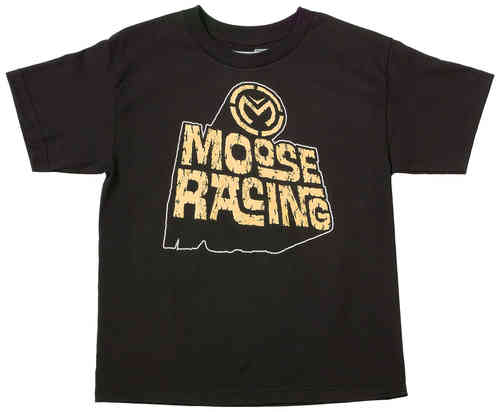 Moose Racing Escarpment Youth