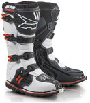 AXO Drone Ltd. Edition Motocross Boots