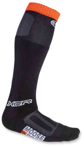 Moose Racing XCR Sock