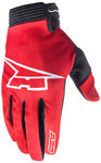 AXO Rookie Motocross guantes