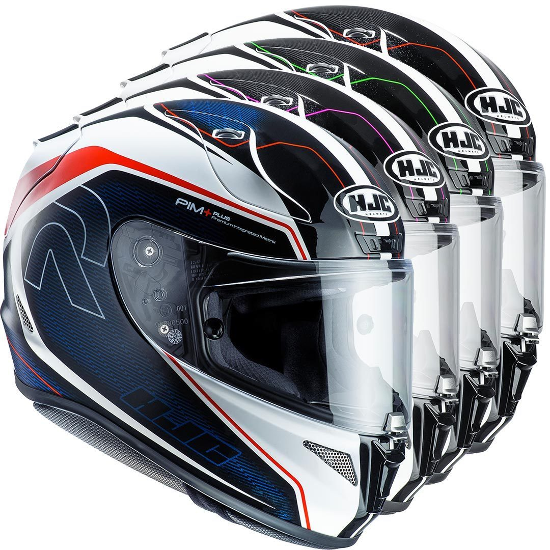 hjc rpha 11 darter helmet buy cheap fc moto. Black Bedroom Furniture Sets. Home Design Ideas