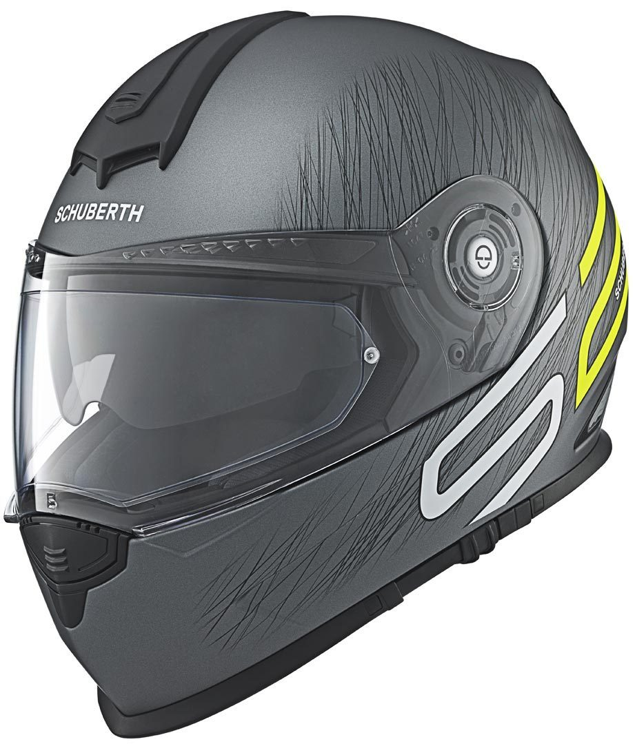 schuberth s2 sport drag helm g nstig kaufen fc moto. Black Bedroom Furniture Sets. Home Design Ideas