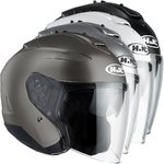 HJC IS-33 II Casco Jet