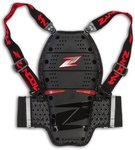 Zandona Spine Kids / Ladies Back Protector