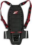 Zandona Spine X9 Kids / Ladies Back Protector