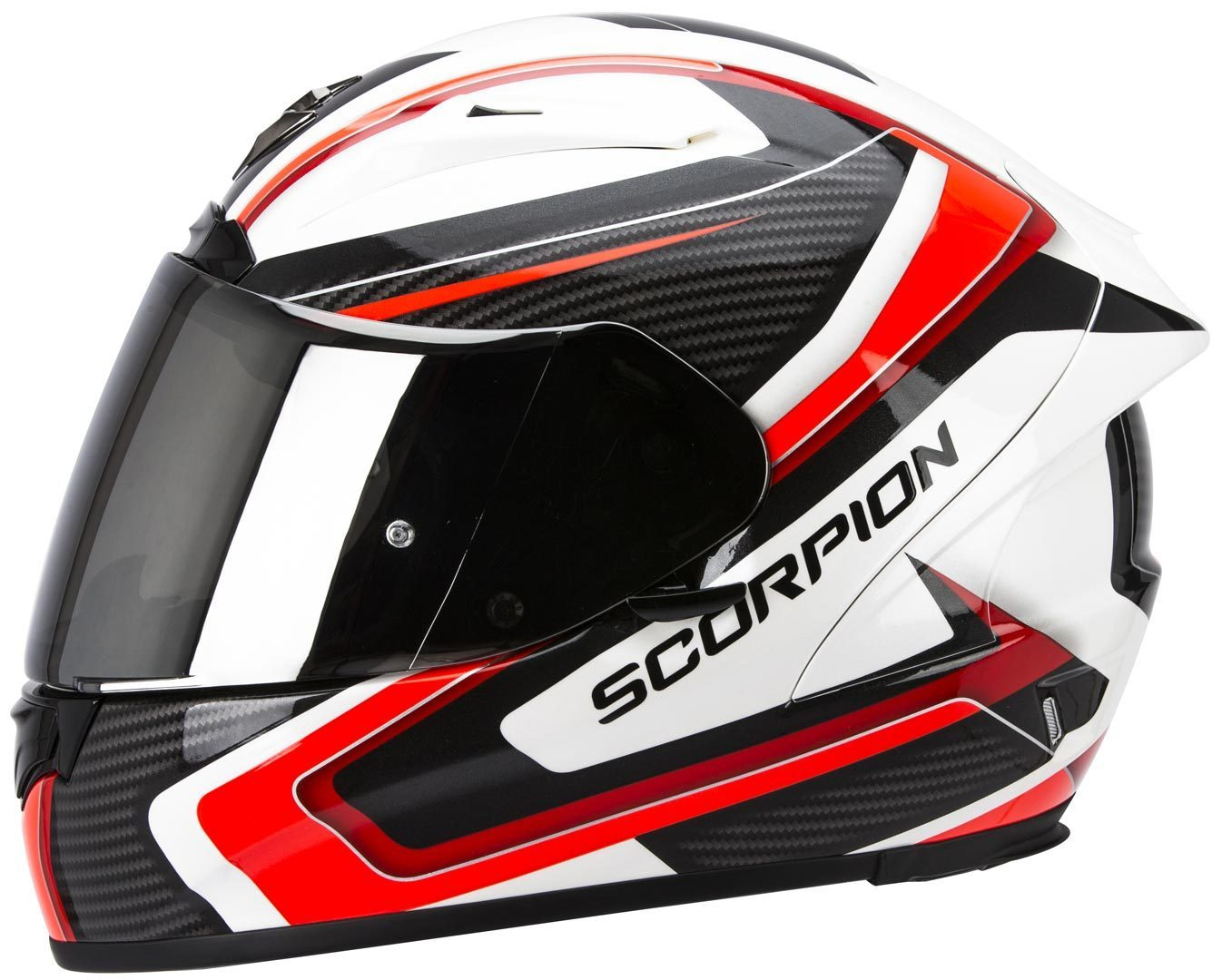 scorpion exo 2000 air carb integralhelm g nstig kaufen fc moto. Black Bedroom Furniture Sets. Home Design Ideas