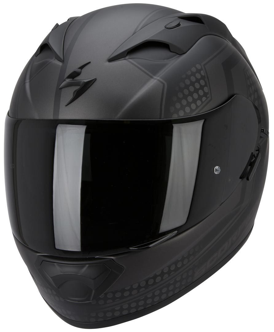 scorpion exo 1200 air alias helm g nstig kaufen fc moto. Black Bedroom Furniture Sets. Home Design Ideas