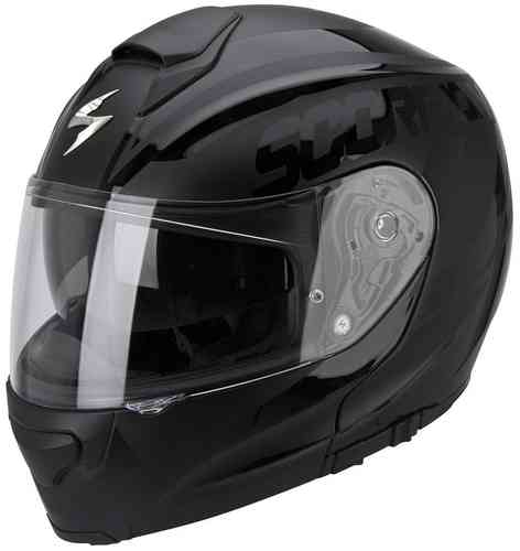 Scorpion Exo 3000 Air Serenity Klapphelm