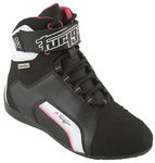 Furygan Jet D3O Sympatex Ladies chaussures de moto