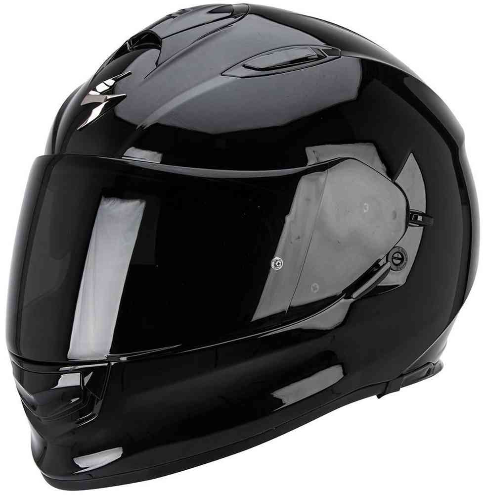 Scorpion Exo 510 Air Helm