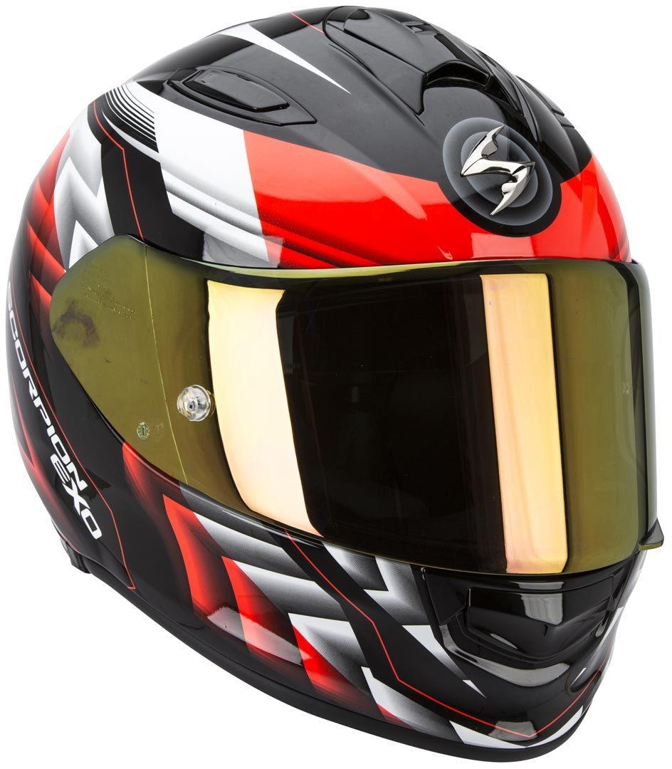 scorpion exo 510 air scale helm g nstig kaufen fc moto. Black Bedroom Furniture Sets. Home Design Ideas
