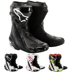 Alpinestars Supertech R Racing botas 2015