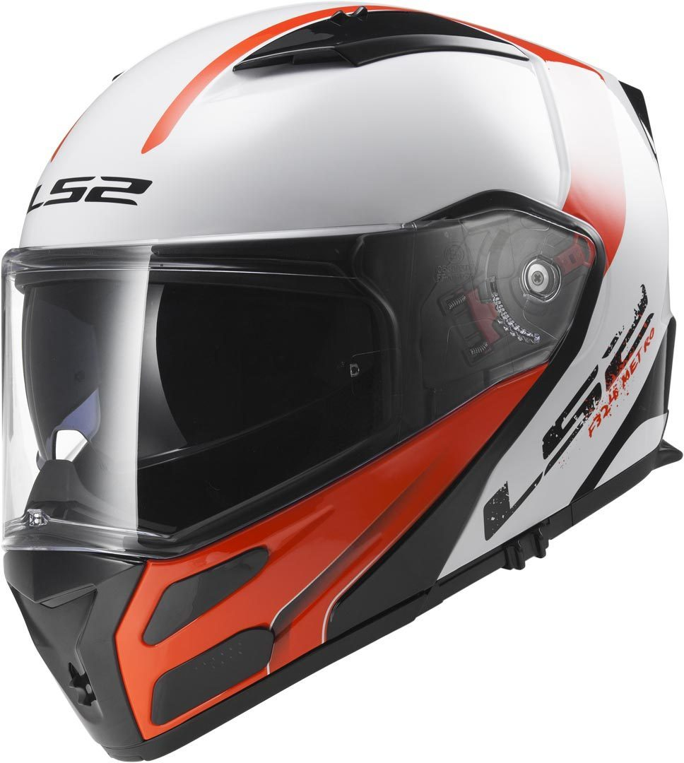 ls2-metro-ff324-rapid-helmet-whitered-xxs-5152