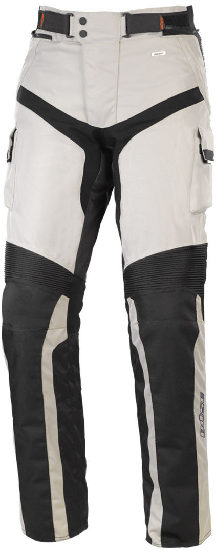 buese-santo-textile-pants-light-greyblack-52