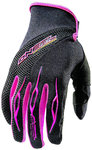 O`Neal Element Ladies Gloves 2016