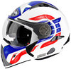 Airoh J106 Camber Crossover Helm