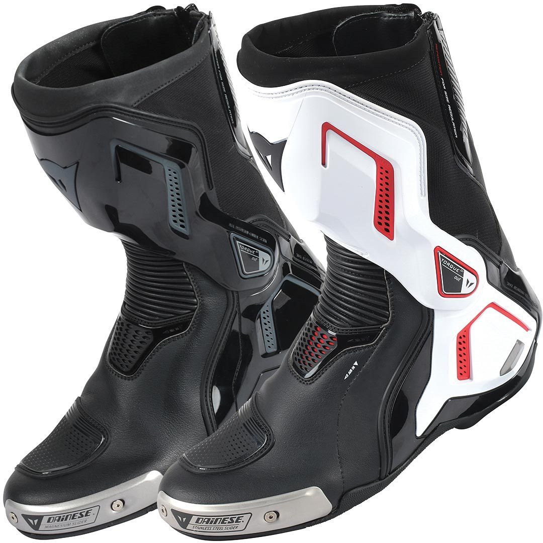 dainese torque out d1 air motorcycle boots buy cheap fc moto. Black Bedroom Furniture Sets. Home Design Ideas