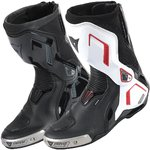 Dainese Torque Out D1 Air Stivali da moto