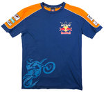Kini Red Bull Team T-Shirt 2016